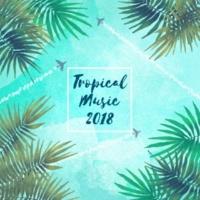 Ibiza Lounge Club Tropical Music 2018