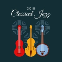 Gold Lounge 2018 Classical Jazz