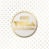 Mindfulness Meditation Music Spa Maestro, Nature Sound Collection, Yoga Music #2018 Yoga Music Collection#