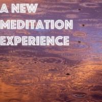 Meditation Rain Sounds, Sleep Sound Library, Yoga Music 2018 A New Meditation Experience - Natural Rain