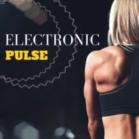 Spinning Workout Electronic Pulse - Best Electronic Mix 2018 for Workout and Hard Training