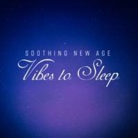 Deep Sleep Meditation Soothing New Age Vibes to Sleep