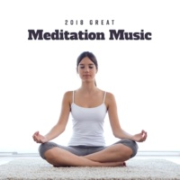 Deep Aura Meditation Ambient, Yoga 2018 Great Meditation Music