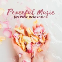 Música Zen Relaxante Peaceful Music for Pure Relaxation