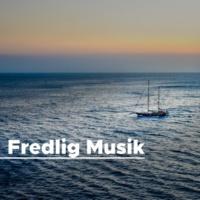 Steven Queen & Relaxation Ready Fredlig Musik