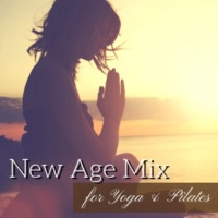 Pilates Studio New Age Mix for Yoga & Pilates - Best Music Collection to Calm and Free Your Mind