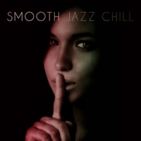 Music for Quiet Moments Smooth Jazz Chill