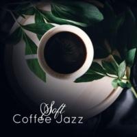 The Jazz Messengers Soft Coffee Jazz