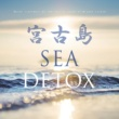 VAGALLY VAKANS 宮古島 SEA DETOX ~ Detox treatment by the nature sound of Miyako Island