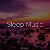 Lewis Warm & Destress School Sleep Music