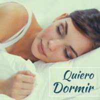 Profesor Relax Quiero Dormir - La Mejor Música Relajante para Dormir Bien y Combatir el Insomnio