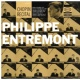 Philippe Entremont Entremont Plays Chopin (Remastered)