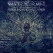 Harmonious and Peaceful Mantra Master Your Mind - Tracks For Enhancing Creativity, Problem Solving & Critical Thinking