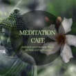Yogsutra Relaxation Co & Ambient 11 & Serenity Calls & Liquid Ambiance & Spiritual Sound Clubb & Mystical Guide & Sanct Devotional Club