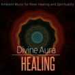 Yogsutra Relaxation Co & Ambient 11 & Serenity Calls & Spiritual Sound Clubb & Mystical Guide & Sanct Devotional Club