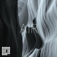 Lon AIR