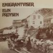 Elin Prøysen