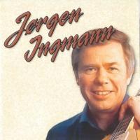 Jørgen Ingmann Guitar Evergreens