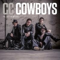 CC Cowboys Til det blir dag