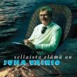 Juha Vainio