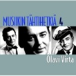 Olavi Virta