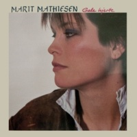Marit Mathiesen Gale hjerte