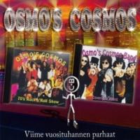 Osmo's Cosmos Viime vuosituhannen parhaat