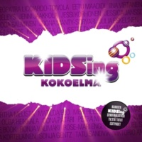 Various Artists KIDSing Kokoelma