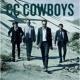 CC Cowboys Innriss