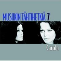 Carola Musiikin tähtihetkiä 7 - Carola