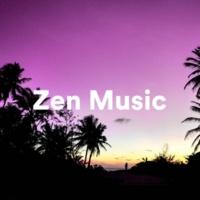 Rainfall & Zen Tao Zen Music for Spa, Tranquility, Massage, Gentle Touch, Ambient Nature Sounds