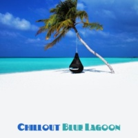 Acoustic Chill Out Chillout Blue Lagoon