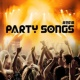 Dance Hits 2014 #2018 Party Songs