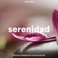 Canciones de Cuna Relax & Zen da Berg Serenidad - Música Relajante Instrumental con los Sonidos de la Naturaleza