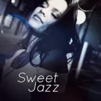 Gold Lounge Sweet Jazz