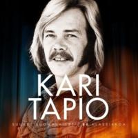 Kari Tapio Suuret suomalaiset / 80 klassikkoa
