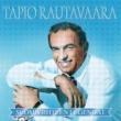Tapio Rautavaara