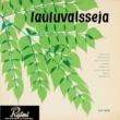 Various Artists Lauluvalsseja