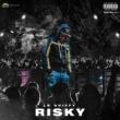 LB SPIFFY Risky