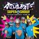 The Aquabats SUPER SHOW THEME SONG!