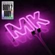 MK Body 2 Body (Club Mix & Rub Dub)