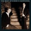 Simon & Garfunkel The Best Of Simon & Garfunkel