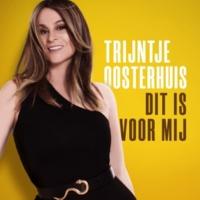 Trijntje Oosterhuis Klaar (feat. Vjèze Fur)