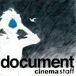 cinema staff document