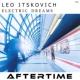 Leo Itskovich Electric Dreams