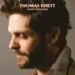 Thomas Rhett Center Point Road