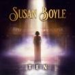 Susan Boyle/Lakewood Church Choir You Raise Me Up (Live) (feat.Lakewood Church Choir)