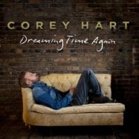 Corey Hart Dreaming Time Again