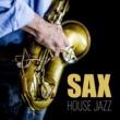 Smooth Jazz Sax Instrumentals