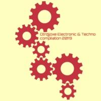 Dtrdjjoxe Dtrdjjoxe Electronic & Techno Compilation 2019